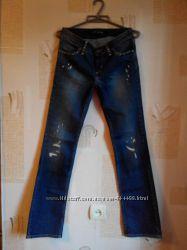 Стильные джинсы loft