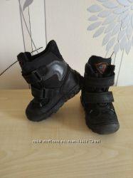 Зимові чобітки Minimen