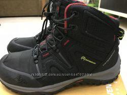 Зимние термо ботинки 39р. 25, 7 см. Outventure.