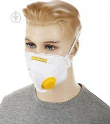 Продам респираторы, защитные маски Бук, Алина, Микрон FFP2, FFP1.