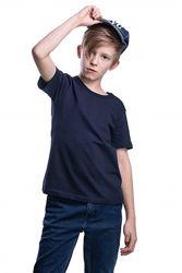 Детские футболки унисекс