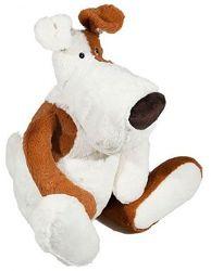 Мягкая игрушка Пес Барбос 24 см. Fancy PBS01