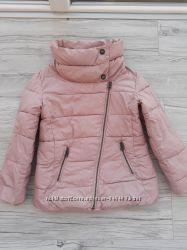 Деми куртка GAP