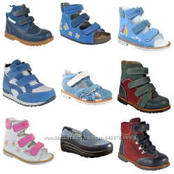 Ортопедическая продукция обувь, коврики, подушки и многое другое