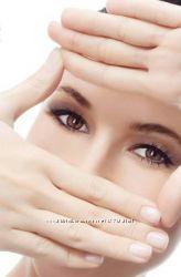 Хиты для кожи вокруг глаз