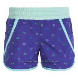 новые пляжные солнцезащитные шорты Columbia 4T UPF 30. Оригинал 94-102 см