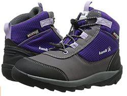 новые легкие термо ботинки камик kamik тинсулейт р. eu 30, uk 11,5 19, 5 см