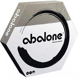 Настольная игра Aбалон. Abalone. Обновленный дизайн