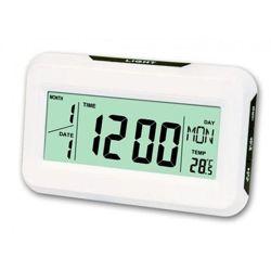 Настольные часы Kenko Kk-2616 с подсветкой