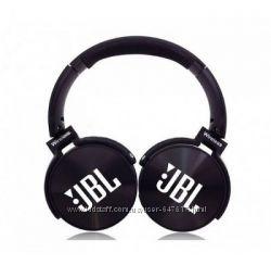 Беспроводные Bluetooth наушники Jbl Xb-950Bt