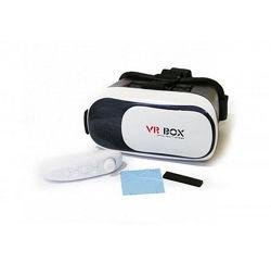 Очки виртуальной реальности Vr Box 2. 0 с пультом