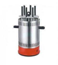 Электрошашлычница Livstar Lsu-1320, 1000 Вт