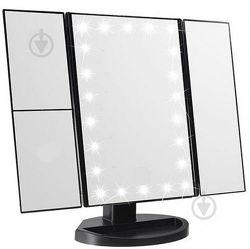 Зеркало для макияжа с Led подсветкой Superstar Magnifying Mirror