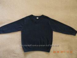 Пуловер TU