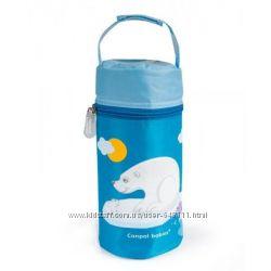 Термосумка для бутылочек Canpol Babies