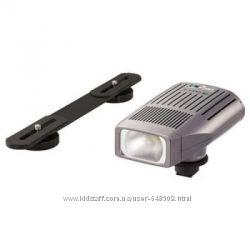 Накамерный свет. Лампа для видео Sony