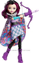 Кукла Ever After High Raven Queen Magic Arrow