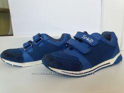 Спортивные туфли Chicco