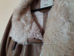 Colins куртка из Еко-кожи