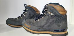 Детские ботинки Timberland
