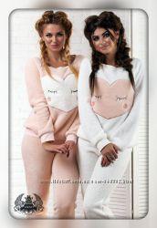 Пижамы женские Турция