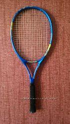 Ракетка для большого тенниса Head. Оригинал