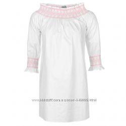Летнее платье сарафан Soul Cal, Англия, размеры С, М