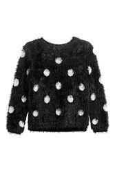 Продам свитер кофта  фирма Н&M