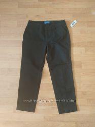 Женские брюки Old Navy