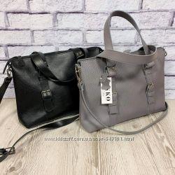 72fba6a21096 Стильная кожаная сумка для ноутбука и не только . Есть пошив на заказ .