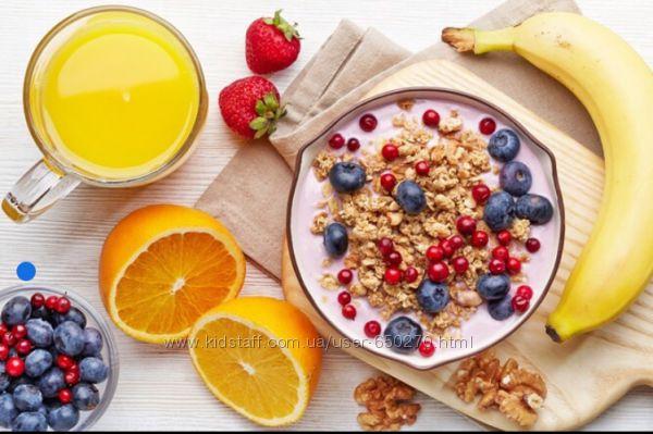 Услуги диетолога правильное питание