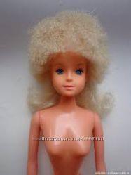 Приму в дар куклы бу