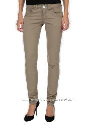 Стильные брюки дорогого бренда Noshua Италия