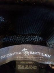Дизайнерская шляпка Suzanne Bettley