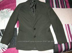 Marks&Spenser, пиджак и  2 пары брюк