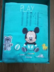 Шикарное одеяло для малышей