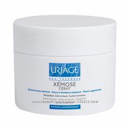 Uriage Xemose Cerat Насыщенный питательный крем для очень сухой кожи
