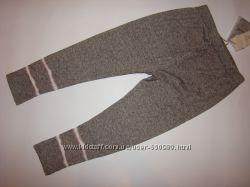 Стильные штанишки Zara 3-4 года.