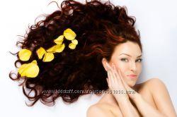 Роскошные волосы Live 2. 0. Екатерина Станкевич VIP пакет ВИП
