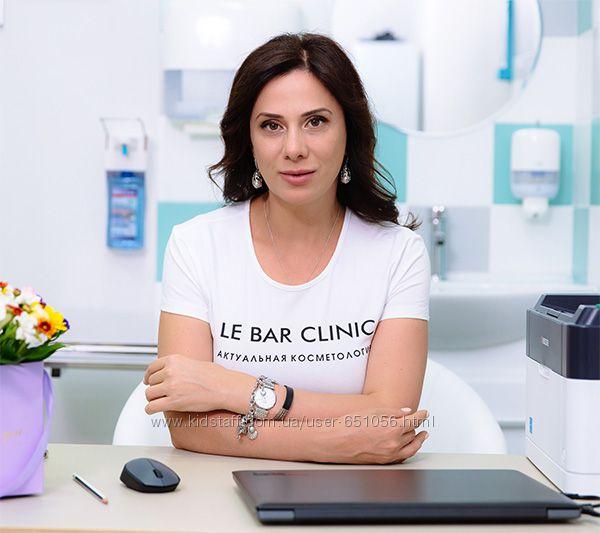 Ирина Баранова 81 курс Щитовидная железа Псориаз Желчный Анализы ЖКТ Акне