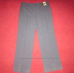 женские брюки 54 размер ПОТ-48см George