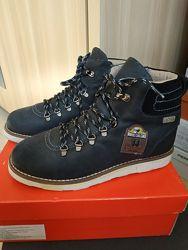Демисезонные ботинки Garvalin 36 Испания