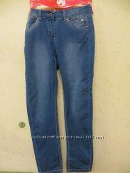 Легкие джинсы р. 152 Сооl Club