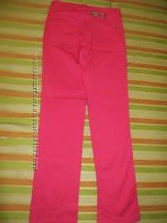 Новые джинсы р. 146 Cool Club