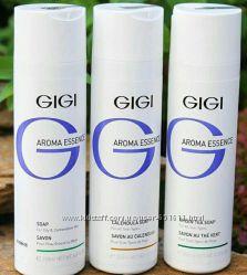 GIGI Aroma Essence Soap средства для умывания