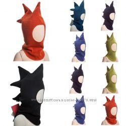 Шапочки шлемы Kivat
