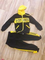 Спортивные костюмчики для мальчиков. Распродажа.
