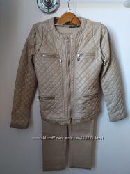 Куртка для девочки Twin -  Set бу