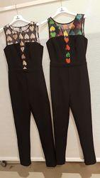Gil Santucci одежда из италии только оригинал