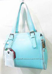 Самые безопасные СП качественных сумок, клатчей и кошельков.